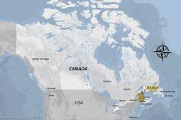 PUMA_Canada_Locator_02-1