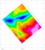 Grid2PrelimMag