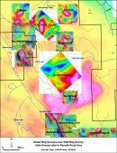 Info Only_ Detail Mag Surveys_Little Grassy to Paradis Pond April_29_2021